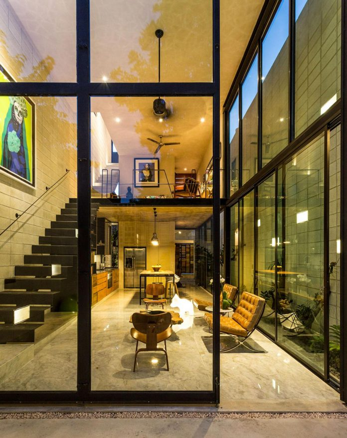 taller-estilo-arquitectura-design-desnuda-house-made-raw-materials-16