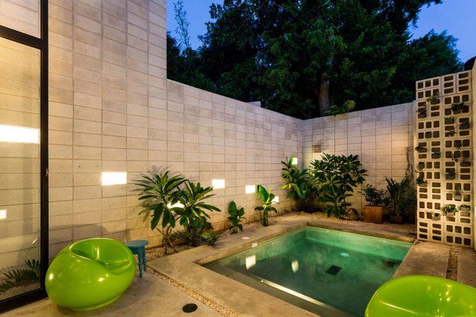 taller-estilo-arquitectura-design-desnuda-house-made-raw-materials-17