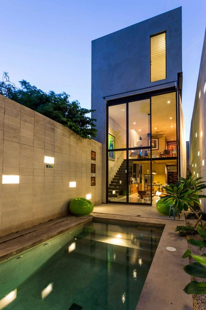 taller-estilo-arquitectura-design-desnuda-house-made-raw-materials-18