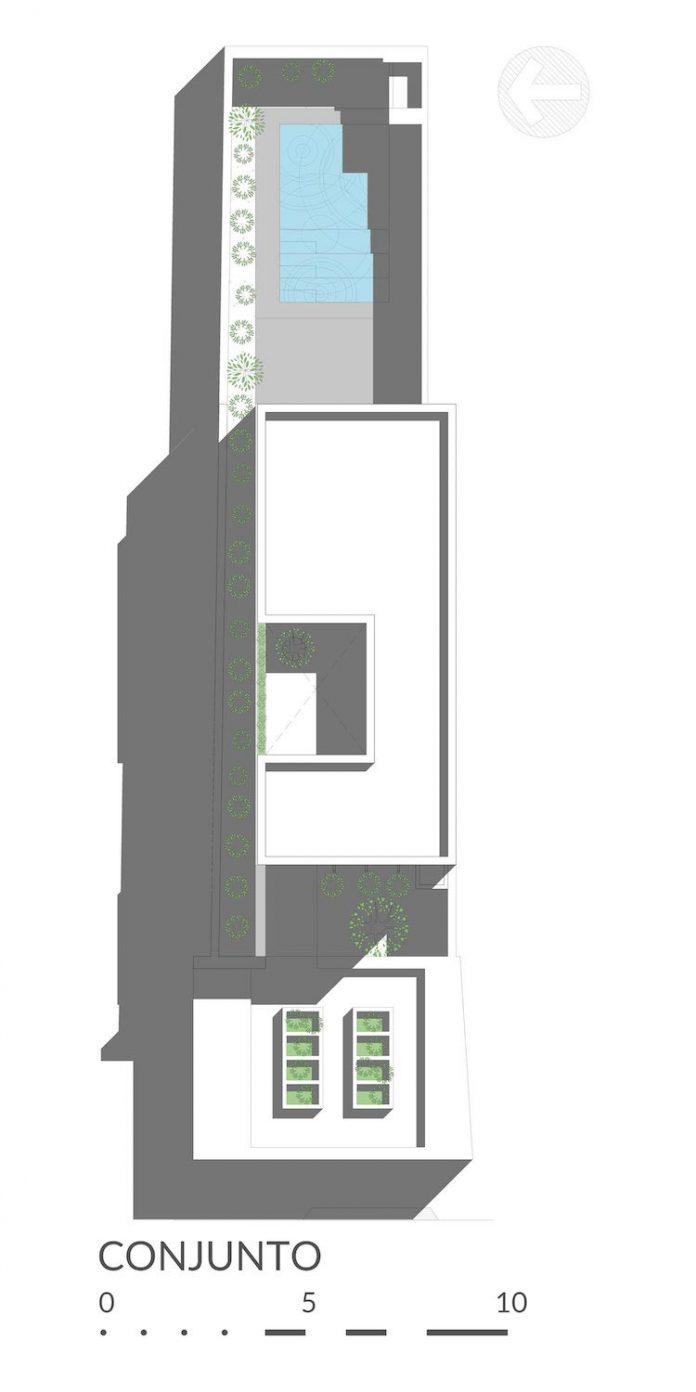 taller-estilo-arquitectura-design-desnuda-house-made-raw-materials-20