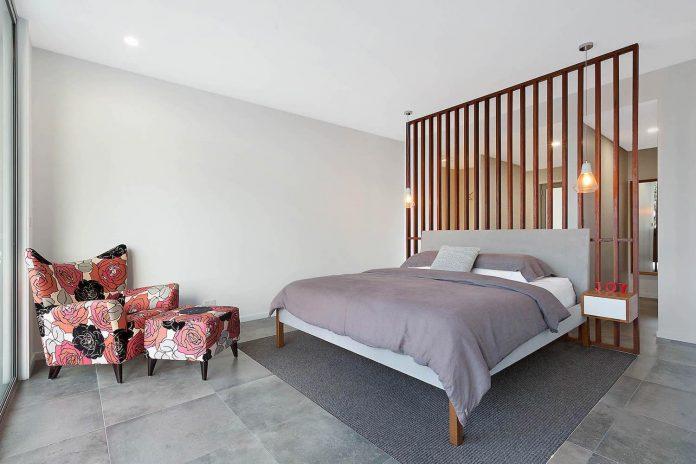 tathra-residence-designed-dream-design-build-terraced-hill-home-maximises-magnificent-ocean-views-04