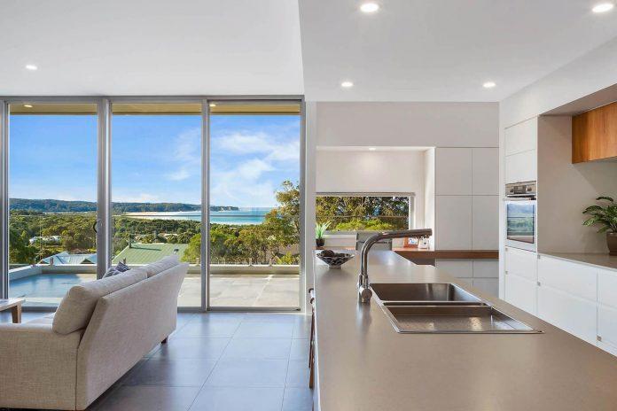 tathra-residence-designed-dream-design-build-terraced-hill-home-maximises-magnificent-ocean-views-15
