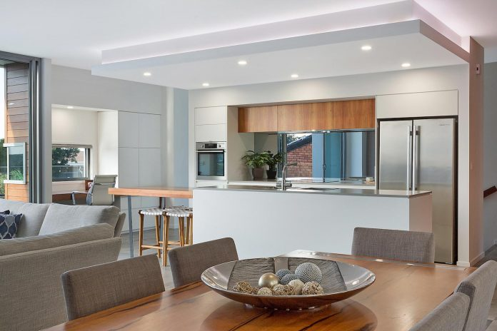 tathra-residence-designed-dream-design-build-terraced-hill-home-maximises-magnificent-ocean-views-17