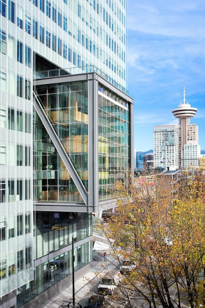 telus-garden-offices-vancouver-state-art-workplace-technologies-designed-office-mcfarlane-biggar-architects-designers-inc-01