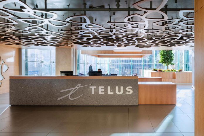telus-garden-offices-vancouver-state-art-workplace-technologies-designed-office-mcfarlane-biggar-architects-designers-inc-03