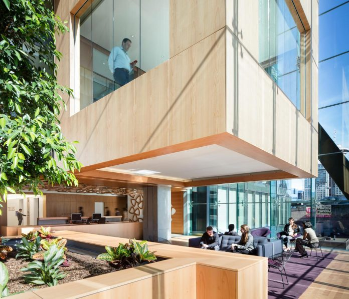 telus-garden-offices-vancouver-state-art-workplace-technologies-designed-office-mcfarlane-biggar-architects-designers-inc-05