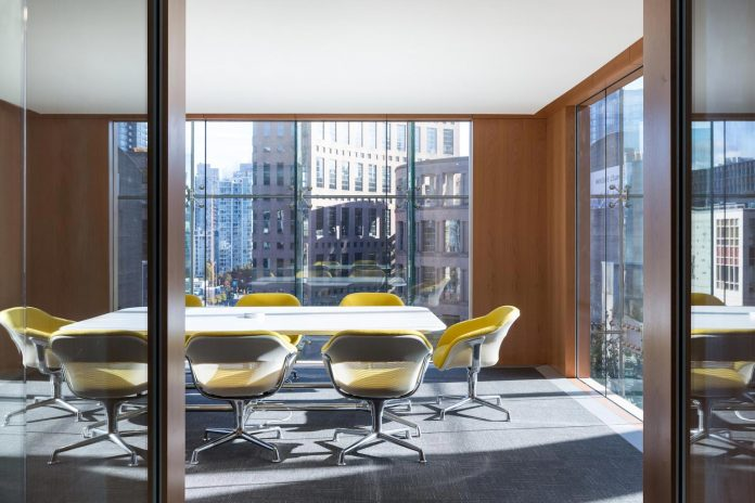 telus-garden-offices-vancouver-state-art-workplace-technologies-designed-office-mcfarlane-biggar-architects-designers-inc-07
