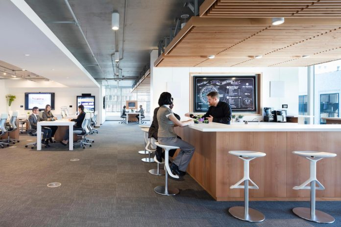 telus-garden-offices-vancouver-state-art-workplace-technologies-designed-office-mcfarlane-biggar-architects-designers-inc-08