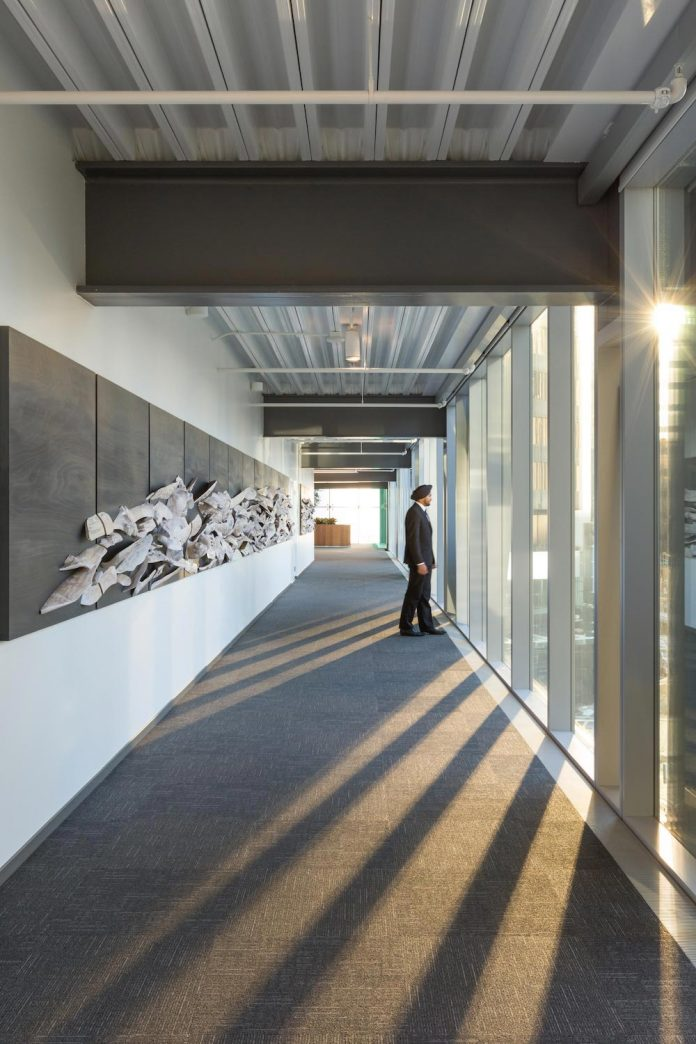 telus-garden-offices-vancouver-state-art-workplace-technologies-designed-office-mcfarlane-biggar-architects-designers-inc-09