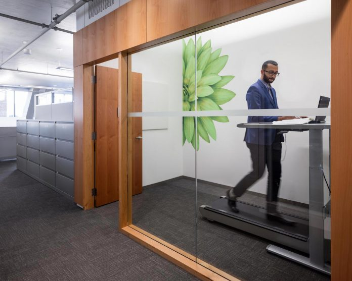telus-garden-offices-vancouver-state-art-workplace-technologies-designed-office-mcfarlane-biggar-architects-designers-inc-10
