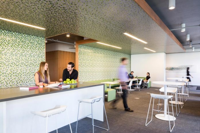 telus-garden-offices-vancouver-state-art-workplace-technologies-designed-office-mcfarlane-biggar-architects-designers-inc-11