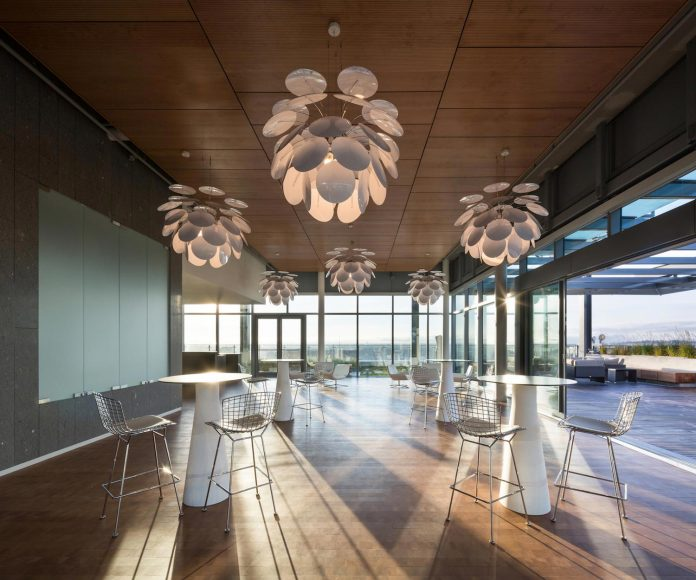 telus-garden-offices-vancouver-state-art-workplace-technologies-designed-office-mcfarlane-biggar-architects-designers-inc-20