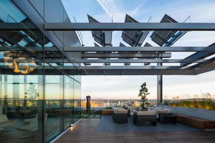 telus-garden-offices-vancouver-state-art-workplace-technologies-designed-office-mcfarlane-biggar-architects-designers-inc-21