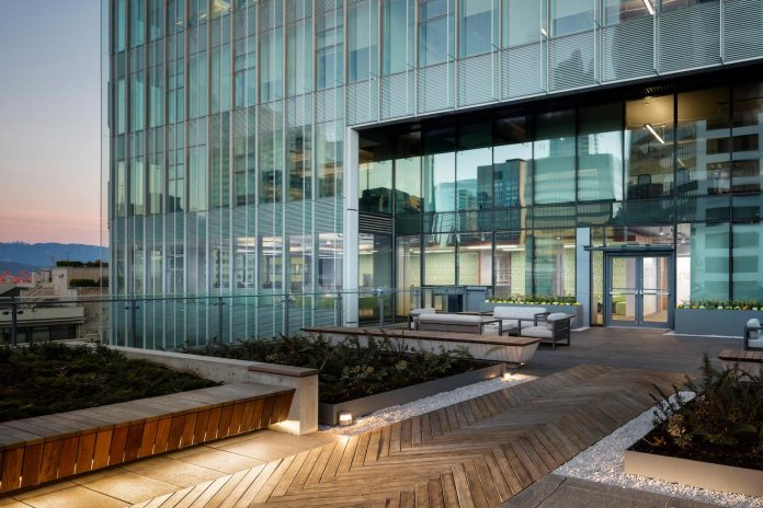 telus-garden-offices-vancouver-state-art-workplace-technologies-designed-office-mcfarlane-biggar-architects-designers-inc-22