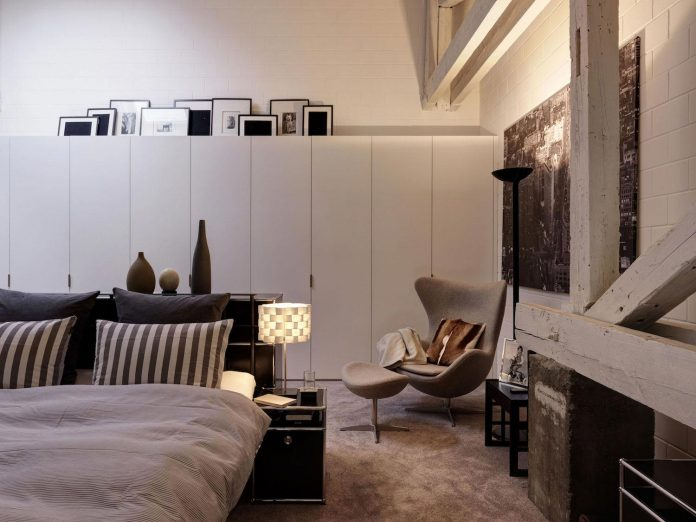touch-chanel-apartment-zurich-daniele-claudio-taddei-architect-07