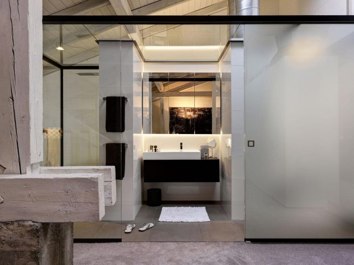 touch-chanel-apartment-zurich-daniele-claudio-taddei-architect-09