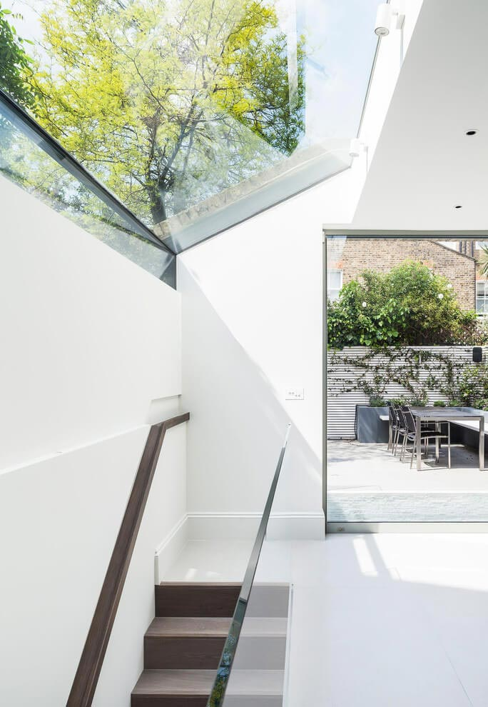 traditional-england-residence-converted-contemporary-doria-road-home-jo-cowen-architects-01