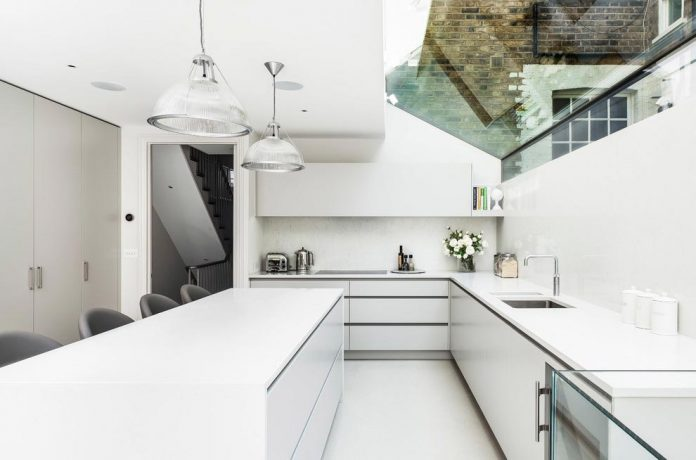 traditional-england-residence-converted-contemporary-doria-road-home-jo-cowen-architects-02