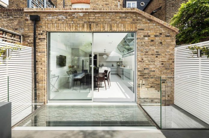 traditional-england-residence-converted-contemporary-doria-road-home-jo-cowen-architects-03