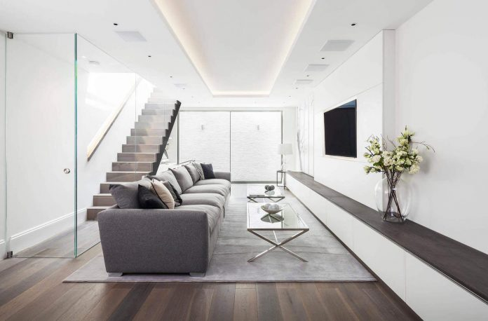 traditional-england-residence-converted-contemporary-doria-road-home-jo-cowen-architects-04