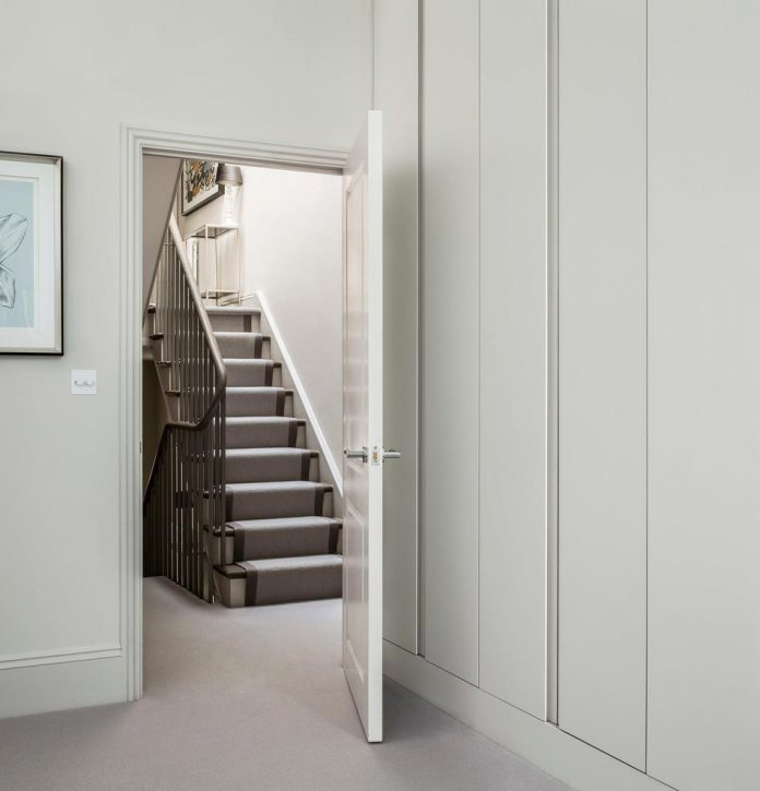 traditional-england-residence-converted-contemporary-doria-road-home-jo-cowen-architects-06