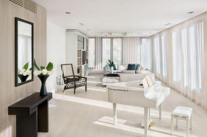 two-apartments-converted-360-penthouse-park-sofia-bulgaria-knof-design-01