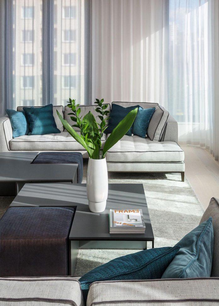 two-apartments-converted-360-penthouse-park-sofia-bulgaria-knof-design-02