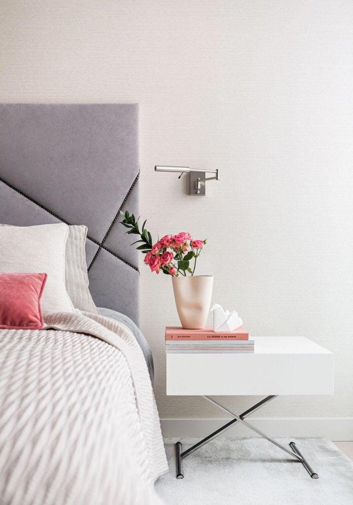 two-apartments-converted-360-penthouse-park-sofia-bulgaria-knof-design-08