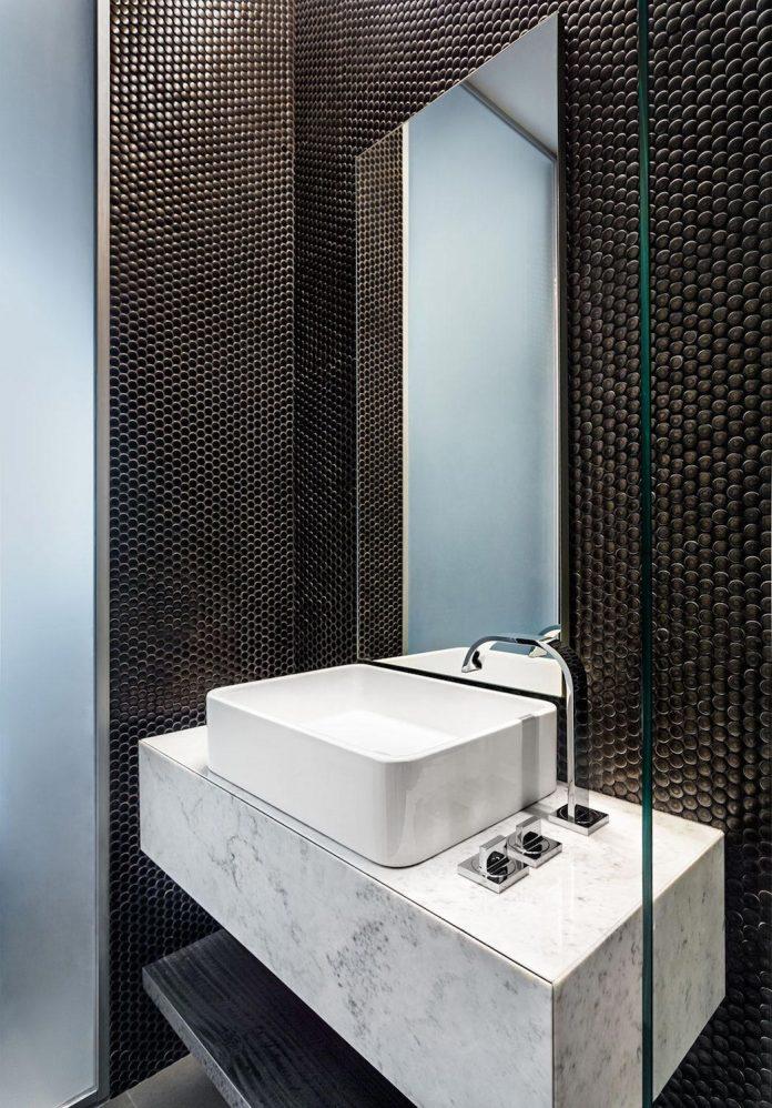 two-apartments-converted-360-penthouse-park-sofia-bulgaria-knof-design-12