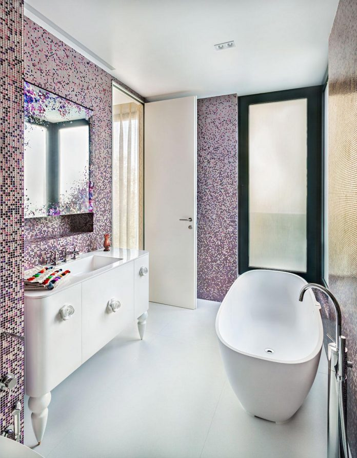 two-apartments-converted-360-penthouse-park-sofia-bulgaria-knof-design-14