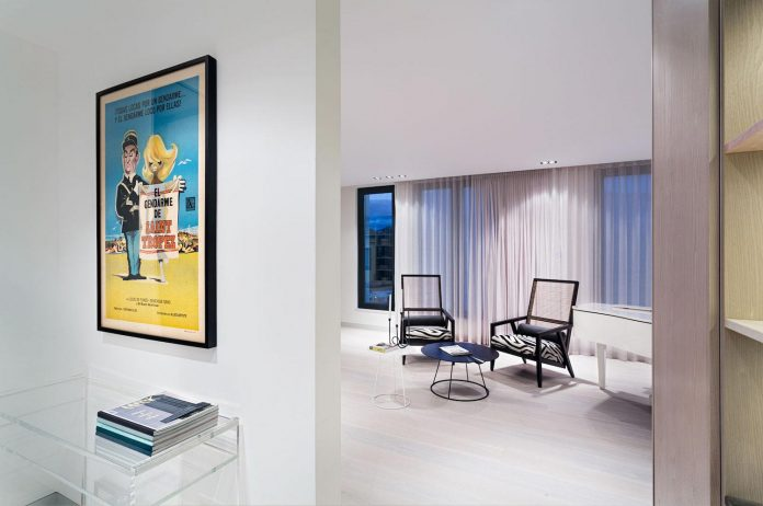 two-apartments-converted-360-penthouse-park-sofia-bulgaria-knof-design-15
