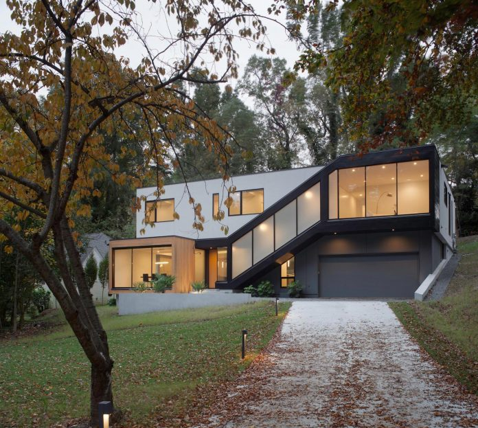two-story-l-shaped-medlin-residence-situ-studio-01