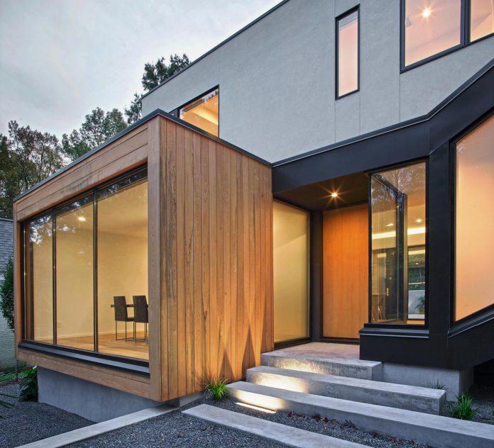 two-story-l-shaped-medlin-residence-situ-studio-02