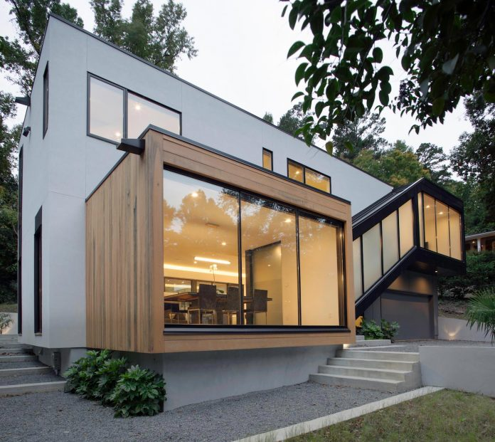 two-story-l-shaped-medlin-residence-situ-studio-03