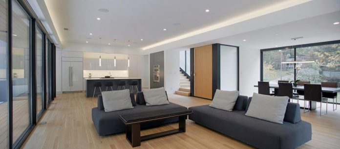 two-story-l-shaped-medlin-residence-situ-studio-06