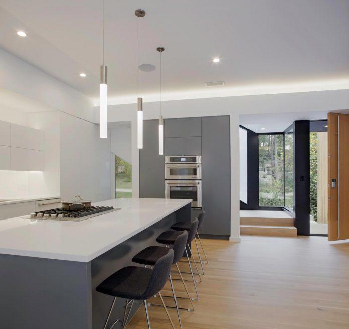 two-story-l-shaped-medlin-residence-situ-studio-07