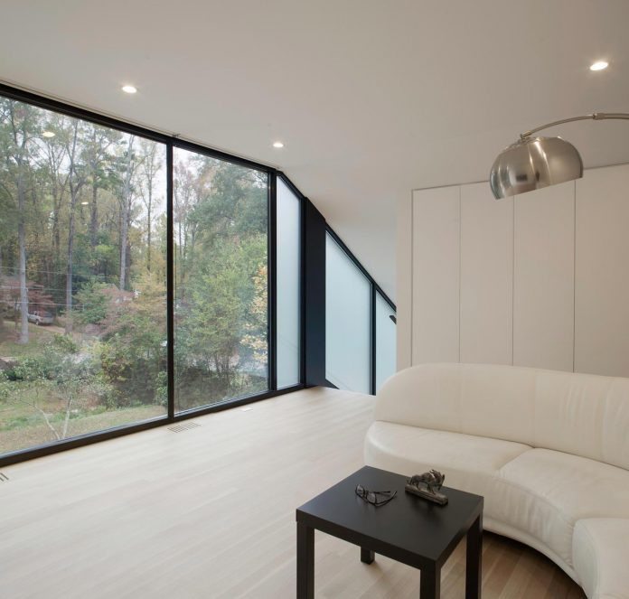 two-story-l-shaped-medlin-residence-situ-studio-09