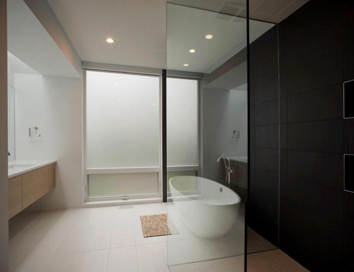 two-story-l-shaped-medlin-residence-situ-studio-10