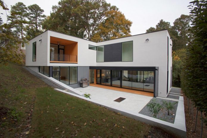 two-story-l-shaped-medlin-residence-situ-studio-12