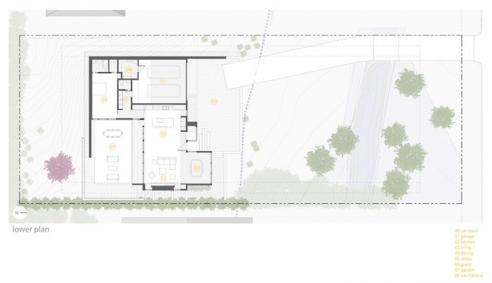 two-story-l-shaped-medlin-residence-situ-studio-13