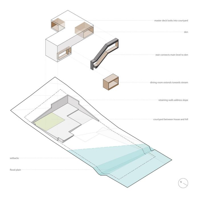 two-story-l-shaped-medlin-residence-situ-studio-14