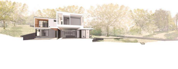 two-story-l-shaped-medlin-residence-situ-studio-15