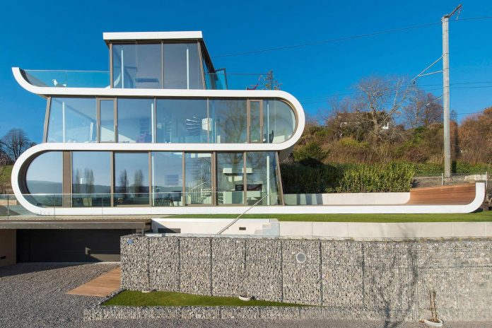 ultramodern-ribbon-winds-flexhouse-zurich-designed-evolution-design-03