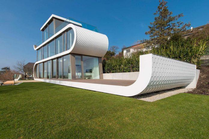 ultramodern-ribbon-winds-flexhouse-zurich-designed-evolution-design-04