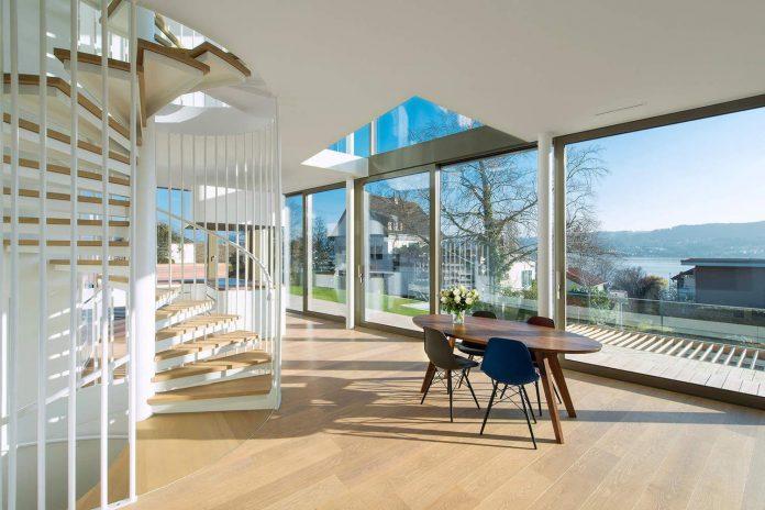 ultramodern-ribbon-winds-flexhouse-zurich-designed-evolution-design-08