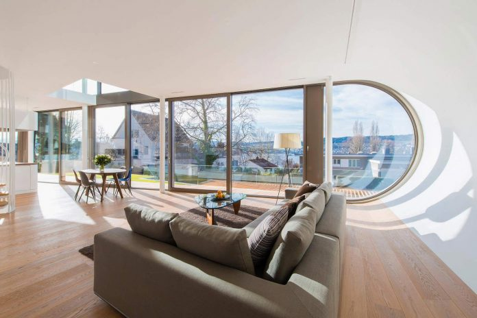 ultramodern-ribbon-winds-flexhouse-zurich-designed-evolution-design-09