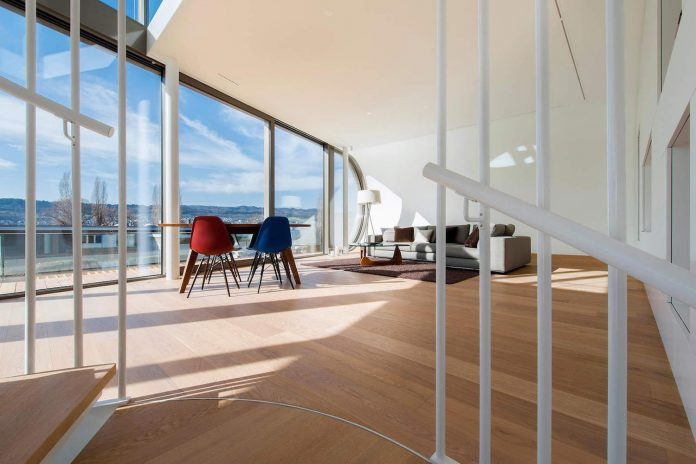 ultramodern-ribbon-winds-flexhouse-zurich-designed-evolution-design-12