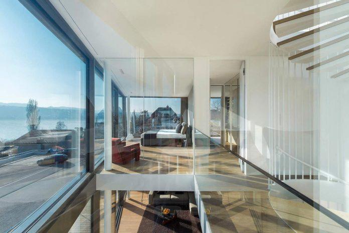 ultramodern-ribbon-winds-flexhouse-zurich-designed-evolution-design-13