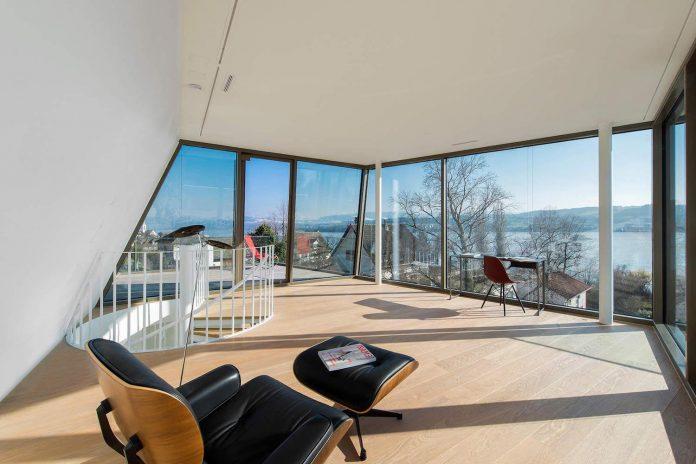ultramodern-ribbon-winds-flexhouse-zurich-designed-evolution-design-20