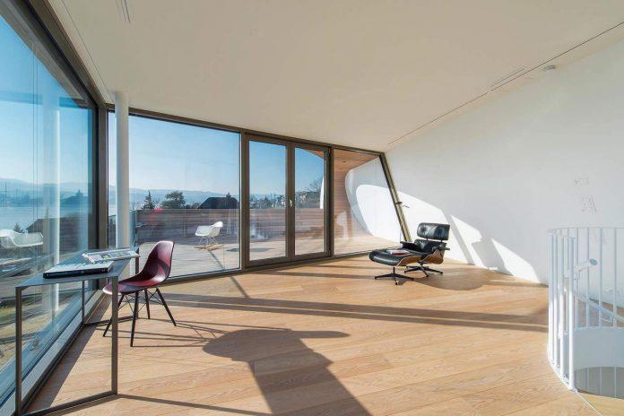 ultramodern-ribbon-winds-flexhouse-zurich-designed-evolution-design-21